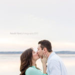 Holiday portrait pricing is here!! 12