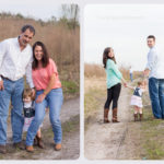 Holiday portrait pricing is here!! 13