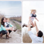 Holiday portrait pricing is here!! 15