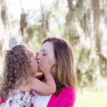 Holiday portrait pricing is here!! 17
