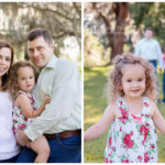Holiday portrait pricing is here!! 19