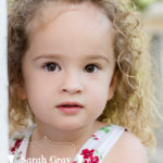 Holiday portrait pricing is here!! 20
