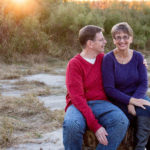Holiday portrait pricing is here!! 7