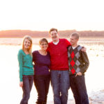 Holiday portrait pricing is here!! 8