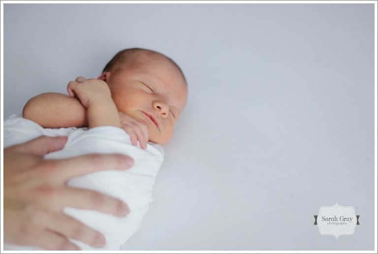 Sarah Gray Photography   Tallahassee, FL Maternity, Family, Newborn Photographer