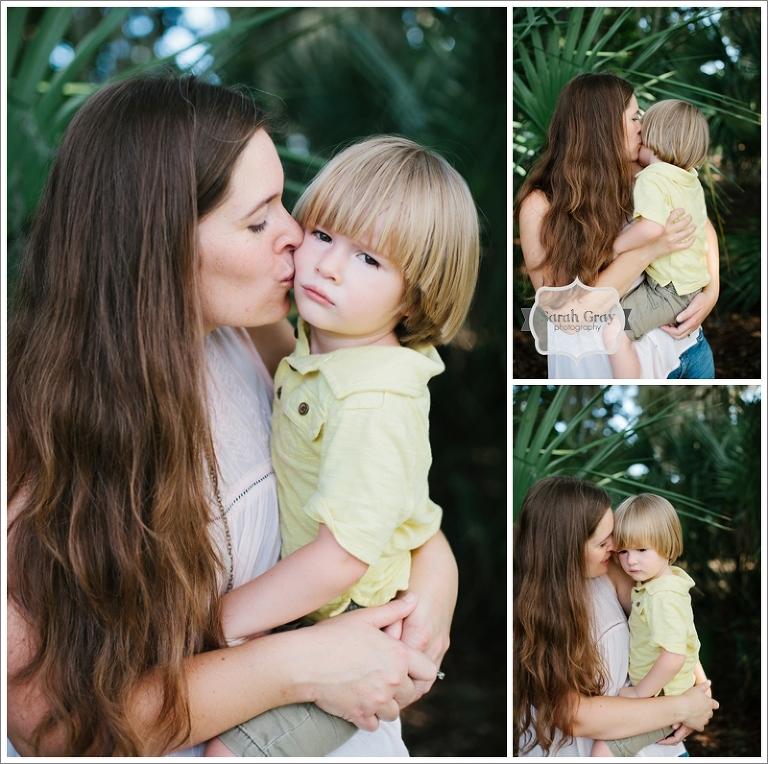 Sarah Gray Photography | Cascades Park, Tallahassee, FL Family PhotographerSarah Gray Photography | Cascades Park, Tallahassee, FL Family Photographer