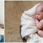 Sarah Gray Photography | Tallahassee, FL newborn photographer