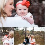 2017 Holiday Mini Sessions | Sarah Gray Photography, Tallahassee, FL 34