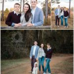 2017 Holiday Mini Sessions | Sarah Gray Photography, Tallahassee, FL 33