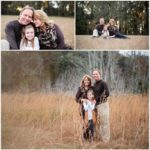 2017 Holiday Mini Sessions | Sarah Gray Photography, Tallahassee, FL 32