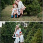 2017 Holiday Mini Sessions | Sarah Gray Photography, Tallahassee, FL 31