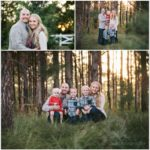 Sarah Gray Photography | Tallahassee, FL, Holiday Mini Sessions 2017