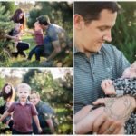 2017 Holiday Mini Sessions | Sarah Gray Photography, Tallahassee, FL 29