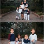 2017 Holiday Mini Sessions | Sarah Gray Photography, Tallahassee, FL 27
