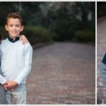 2017 Holiday Mini Sessions | Sarah Gray Photography, Tallahassee, FL 26