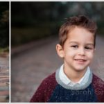 2017 Holiday Mini Sessions | Sarah Gray Photography, Tallahassee, FL 25
