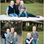 2017 Holiday Mini Sessions | Sarah Gray Photography, Tallahassee, FL 24