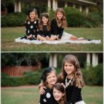 2017 Holiday Mini Sessions | Sarah Gray Photography, Tallahassee, FL 23