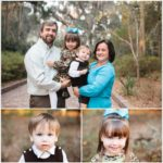 2017 Holiday Mini Sessions | Sarah Gray Photography, Tallahassee, FL 22