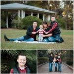 2017 Holiday Mini Sessions | Sarah Gray Photography, Tallahassee, FL 20