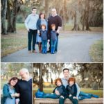 2017 Holiday Mini Sessions | Sarah Gray Photography, Tallahassee, FL 19