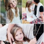2017 Holiday Mini Sessions | Sarah Gray Photography, Tallahassee, FL 18