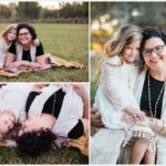 2017 Holiday Mini Sessions | Sarah Gray Photography, Tallahassee, FL 17