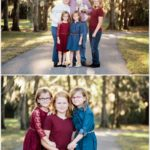2017 Holiday Mini Sessions | Sarah Gray Photography, Tallahassee, FL 16