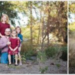 2017 Holiday Mini Sessions | Sarah Gray Photography, Tallahassee, FL 15
