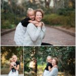 2017 Holiday Mini Sessions | Sarah Gray Photography, Tallahassee, FL 14