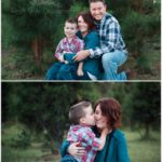 2017 Holiday Mini Sessions | Sarah Gray Photography, Tallahassee, FL 11