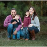 2017 Holiday Mini Sessions | Sarah Gray Photography, Tallahassee, FL 8