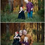 2017 Holiday Mini Sessions | Sarah Gray Photography, Tallahassee, FL 2