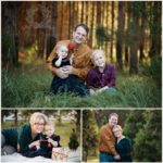 2017 Holiday Mini Sessions | Sarah Gray Photography, Tallahassee, FL 3