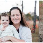 2017 Holiday Mini Sessions | Sarah Gray Photography, Tallahassee, FL 5