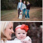 2017 Holiday Mini Sessions | Sarah Gray Photography, Tallahassee, FL 1