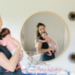 A Season Taking Flight: Welcome Baby Audrey | Sarah Gray Photography, Tallahassee, FL newborn and family photographer 10