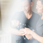 A Season Taking Flight: Welcome Baby Audrey | Sarah Gray Photography, Tallahassee, FL newborn and family photographer 7