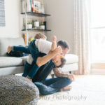 A Season Taking Flight: Welcome Baby Audrey | Sarah Gray Photography, Tallahassee, FL newborn and family photographer 9