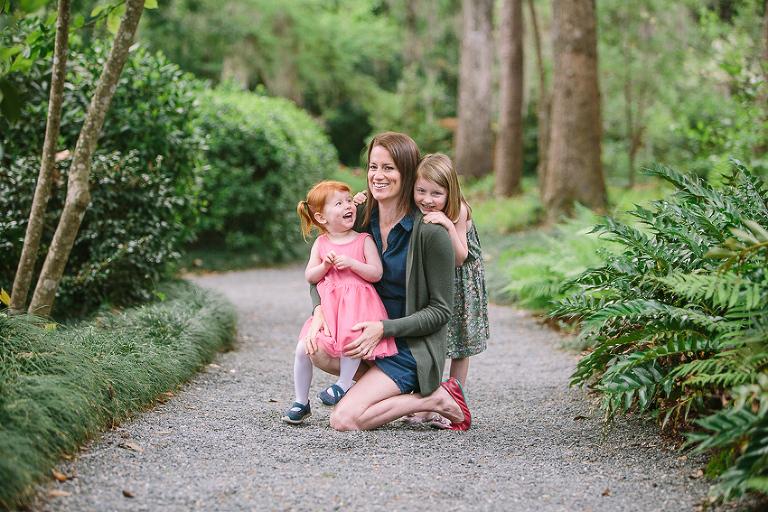 Tallahassee-Florida-Photographer-Newborn-Lifestyle-Film-motherhood