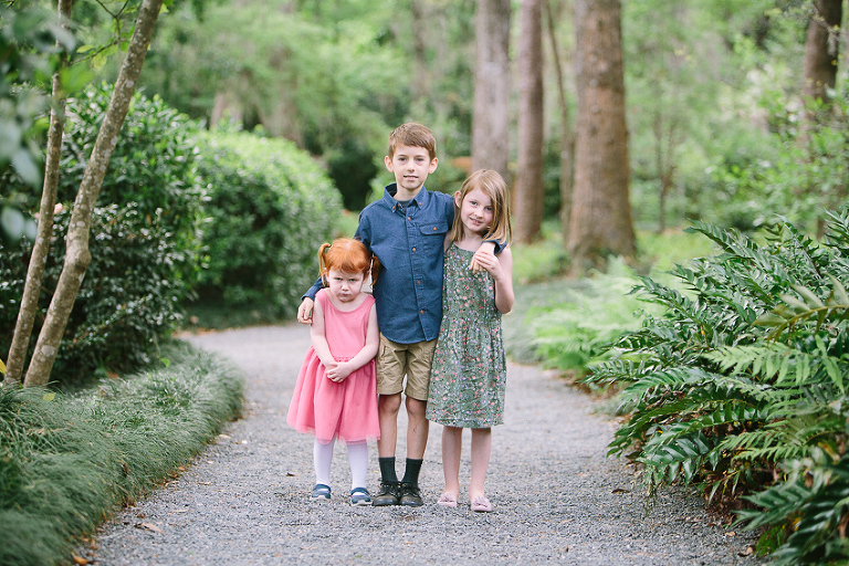 Sarah-Gray-Photography-Tallahassee-Florida-lifestyle-family-session