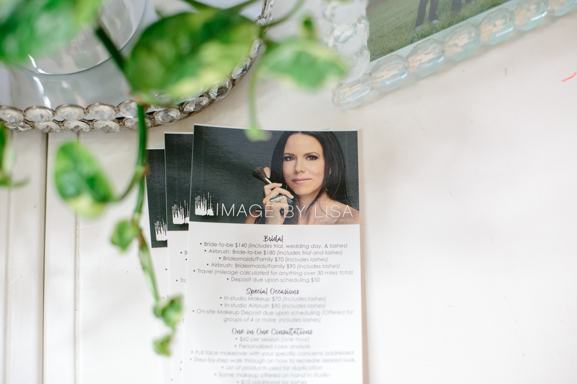 Sarah Gray Photography Website Launch, Tallahassee, Florida maternity, newborn, family photographer