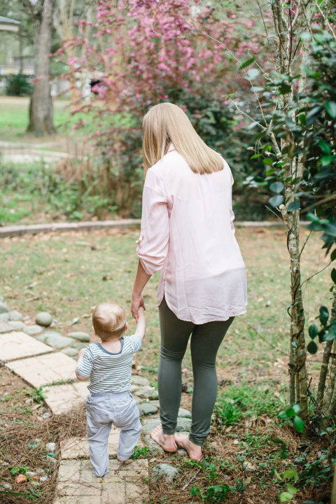 Sarah Gray Photography Website Launch, Tallahassee, Florida Baby Birthday and mommy milestone session
