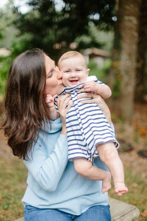 Owen, 6 months 4