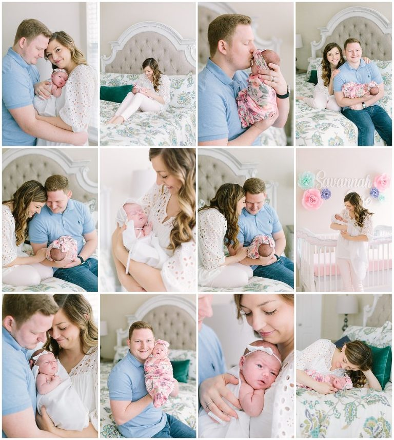 Mothers Day Giveaway 2